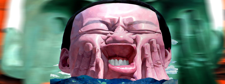 La risa y la escuela Un taller de escritura para docentes propone pensar lo no dicho en el aula. La catarsis, la victimización y el heroísmo vocacional son los registros que afloran por default en el cuerpo docente; pero la emergencia de la risa y el humor permite aceptar las cosas como son -lo que incluye la propia potencia de intervenir, proponer y hacer. Viñetas escolares donde reírse de la fatal realidad se presenta como un modo de habitarla seriamente.
