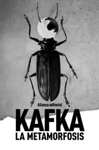 barto_kafka